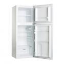 Réfrigérateur 2 portes CANDY CMDS5122W