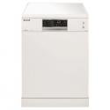 Lave-vaisselle largeur 60 cm BRANDT DFH14624W