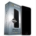 Smartphone sans abonnement REBORN IP732BK