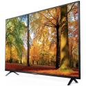 Téléviseur écran plat THOMSON 32HD3311