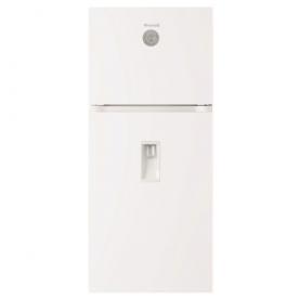 Réfrigérateur 2 portes BRANDT