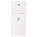 Réfrigérateur 2 portes BRANDT BD7712NWW