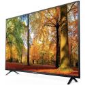 Téléviseur écran plat THOMSON 40FD3346