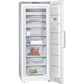 Congélateur armoire No-Frost SIEMENS