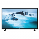 Téléviseur écran plat GRUNDIG 49VLX7850BP