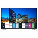 Téléviseur 4K écran plat GRUNDIG 50VLX7860