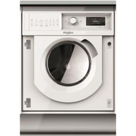 Lave-linge Tout-intégrable WHIRLPOOL