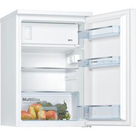 Réfrigérateur table top 4* BOSCH