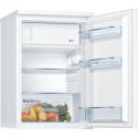 Réfrigérateur table top 4* BOSCH KTL15NW3A