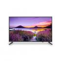 Téléviseur écran plat SCHNEIDER - LED32 SCP202H