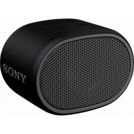 Nomade Bluetooth SONY