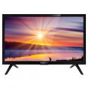 Téléviseur écran plat THOMSON 28HD3206