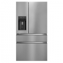 Réfrigérateur multiportes ELECTROLUX LLT9VA52U