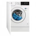 Lave-linge Tout-intégrable ELECTROLUX EW7F1474BI
