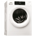 Lave-linge frontal WHIRLPOOL FSCR90499
