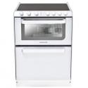 Lave-vaisselle combiné cuisson ROSIERES TRV60RB/U
