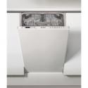 Lave-vaisselle Tout-intégrable INDESIT DSIC3M19
