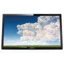 Téléviseur écran plat PHILIPS 24PHS4304