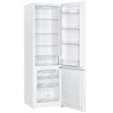 Réfrigérateur combiné BRANDT BFC7527SW