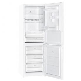 Réfrigérateur combiné BRANDT