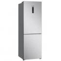 Réfrigérateur combiné BRANDT BFC8632NX
