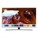 Téléviseur 4K écran plat SAMSUNG UE55RU7475UXXC
