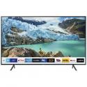 Téléviseur 4K écran plat SAMSUNG UE65RU7175UXXC