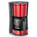 Machine à café Filtre SEVERIN 4817