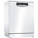 Lave-vaisselle largeur 60 cm BOSCH SMS46JW03E
