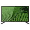 Téléviseur écran plat GRUNDIG 24VLE4820