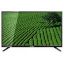 Téléviseur écran plat GRUNDIG 32VLE4820