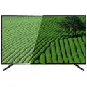 Téléviseur écran plat GRUNDIG 43VLE4820