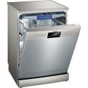Lave-vaisselle largeur 60 cm SIEMENS SN236I04NE