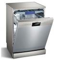 Lave-vaisselle largeur 60 cm SIEMENS SN236I51KE