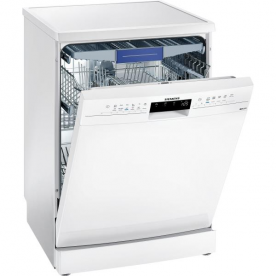 Lave-vaisselle largeur 60 cm SIEMENS SN236W03NE