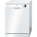 Lave-vaisselle largeur 60 cm BOSCH SMS25DW00E