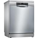 Lave-vaisselle largeur 60 cm BOSCH SMS46JI19E