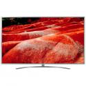 Téléviseur 4K écran plat LG 75UM7600