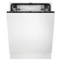 Lave-vaisselle Tout-intégrable ELECTROLUX EEQ47210L