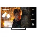 Téléviseur 4K écran plat PANASONIC TX40GX800E