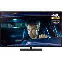 Téléviseur 4K écran plat PANASONIC TX55GX600E