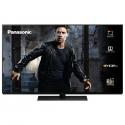 Téléviseur 4K écran plat PANASONIC TX55GZ950E