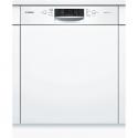Lave-vaisselle intégrable BOSCH SMI46JW03E