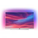Téléviseur 4K écran plat PHILIPS 55PUS7304