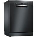 Lave-vaisselle largeur 60 cm BOSCH SMS46JB17E