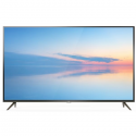 Téléviseur 4K écran plat TCL 43EP644