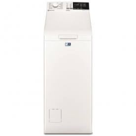 Lave-linge top ELECTROLUX EW6T3164AA