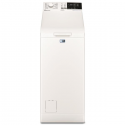 Lave-linge top ELECTROLUX EW6T3366AZ