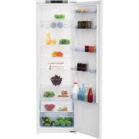 Réfrigérateur intégrable 1 porte Tout utile BEKO