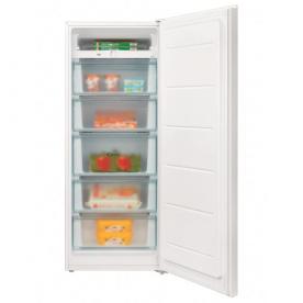 Congélateur armoire froid statique CANDY